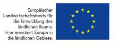 https://ec.europa.eu/info/food-farming-fisheries/key-policies/common-agricultural-policy/rural-development_de
