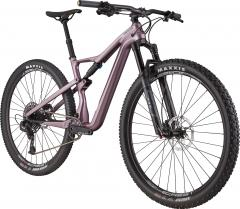 Scalpel Carbon SE Women's - € 3.799,-