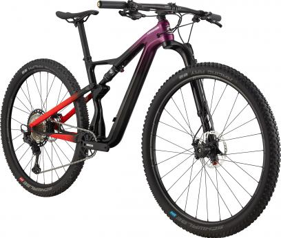 Scalpel Carbon 2 Women's  - € 4.999,-