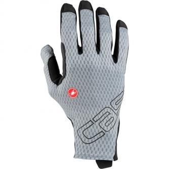 Unlimited LF Glove  Vortex Grey XS-XXL 15°-27°C