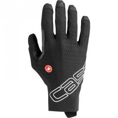 Unlimited LF Glove Black XS-XXL 15°-27°C