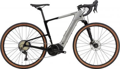 Topstone Neo Carbon 3 Lefty - 5.799 Euro
