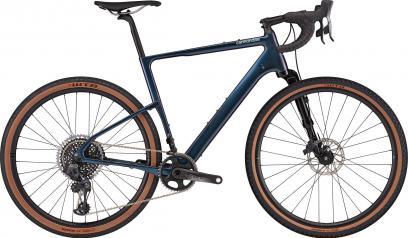 Topstone Carbon Lefty 1 - 7.499 Euro