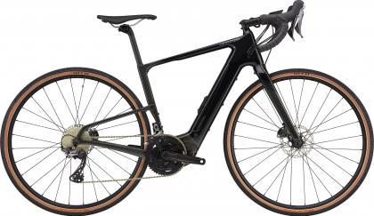 Topstone Neo Carbon 2 - 6.299 Euro
