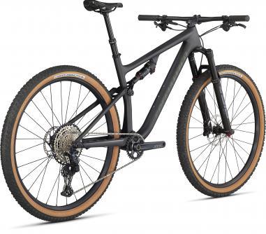 Specialized Epic EVO Comp - 4.499 Euro