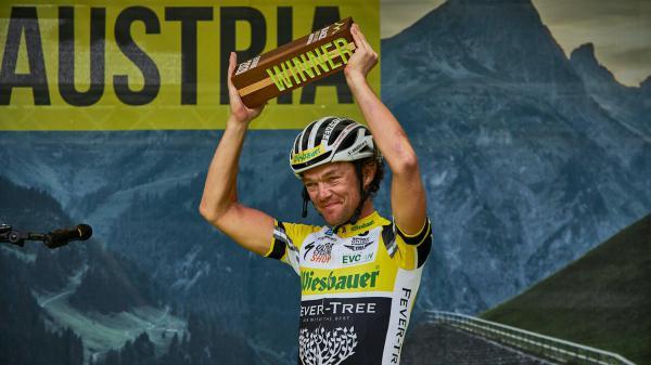 Nachbericht Race Around Austria und RAA Challenge 2020