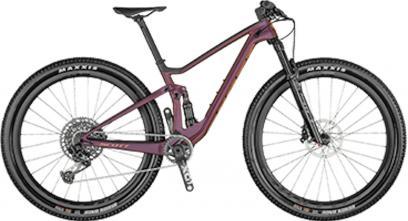 Contessa Spark RC 900 WC - 6.599 Euro