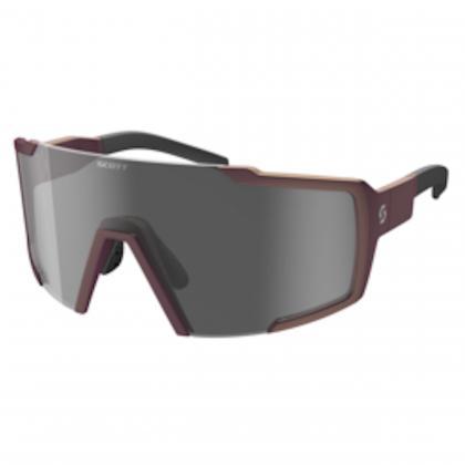 Shield Sonnenbrille - 89,95 Euro