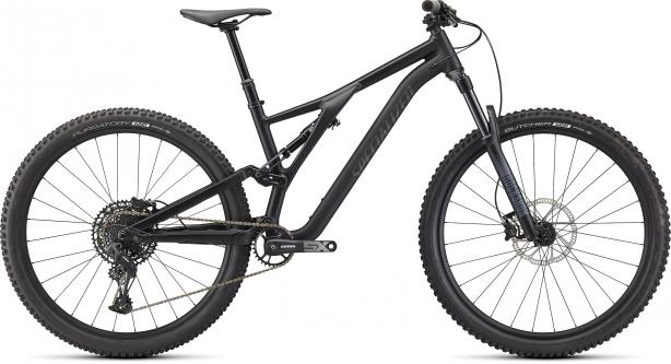 Stumpjumper Comp Alloy - 2.999 Euro