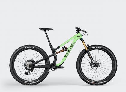 Spectral 29 CF LTD - 5.999 Euro; 13.57 kg