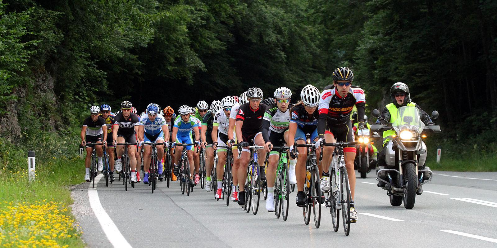 Austria Top Tour 2021
