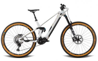 eWME 629 (5.699 Euro)