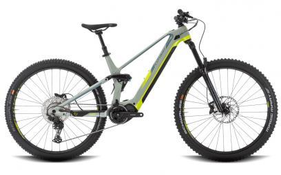 eWME 329 (4.699 Euro)