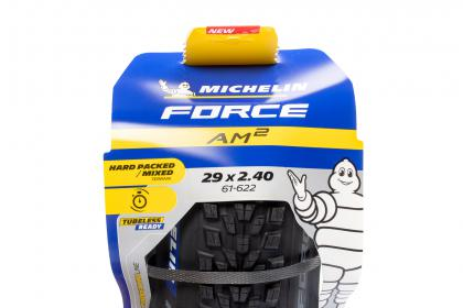 Force AM2