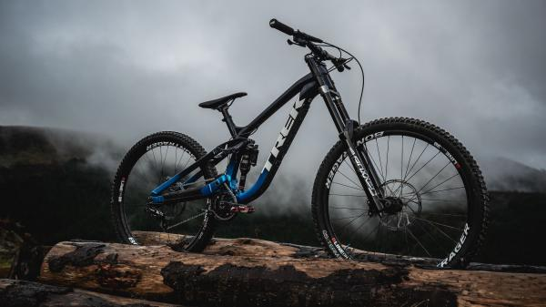 Trek Session 2021