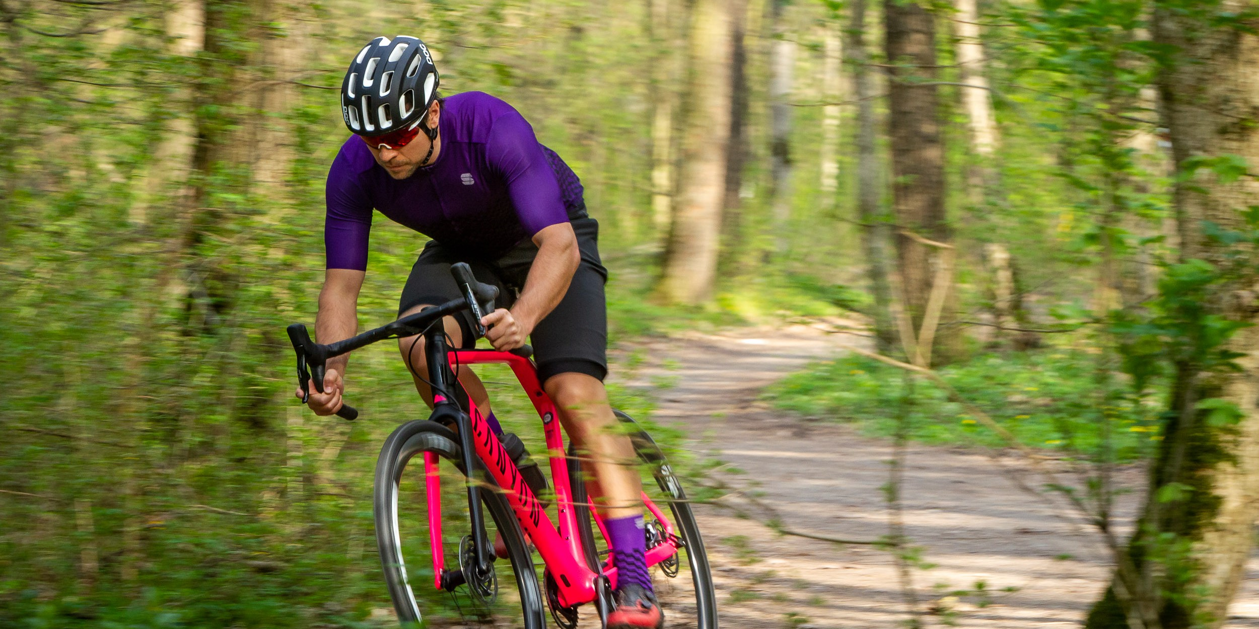 Canyon Inflite CF SLX 9 2021 im Review