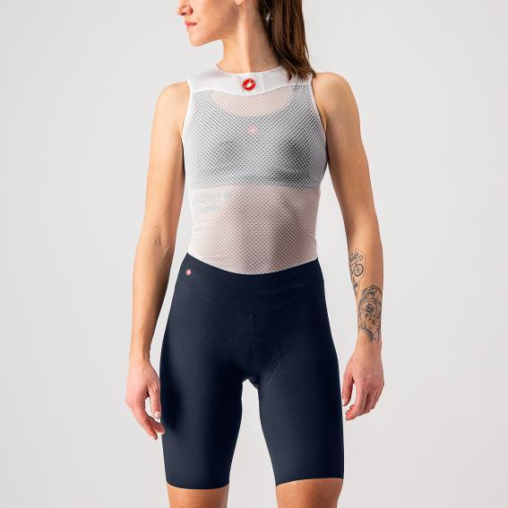 Damen Shorts € 199,95