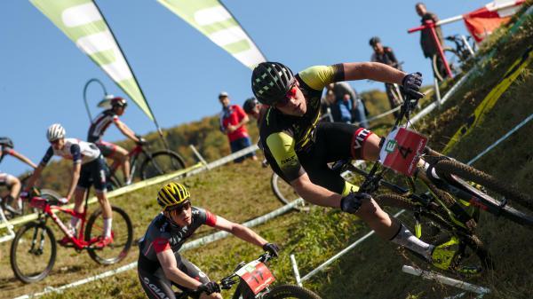 3.-6. Juni: Grazer Bike-Opening Stattegg