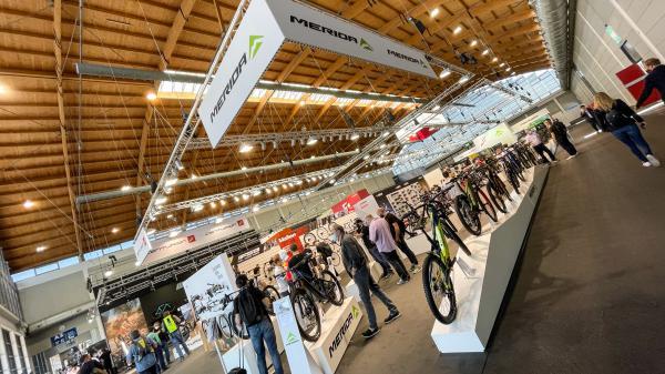 Eurobike News 2021