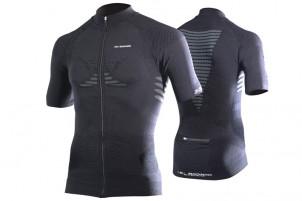 X-BIONIC Mountain Bike Shirt