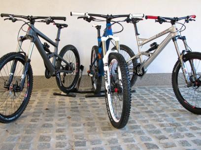 tf-bikes.at