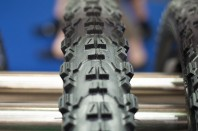 Maxxis Ardent (650B 2.25)
