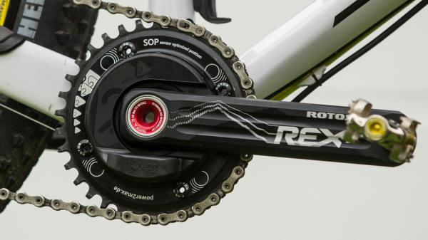 Power2Max Type S MTB