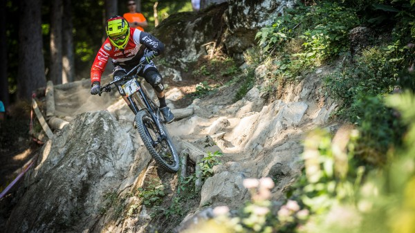 Event-Aus bei Trail Solutions