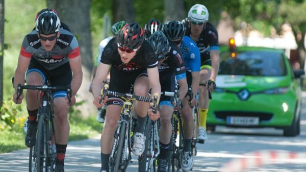 Bike & Road Trophy Nachlese