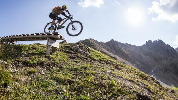 Test Magura MT Trail Carbon