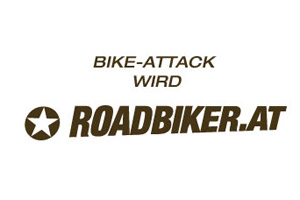 Roadbiker.at
