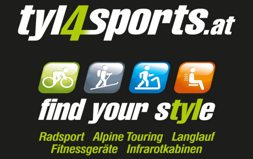 tyl4sports GmbH