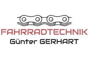 Fahrradtechnik Günter Gerhart