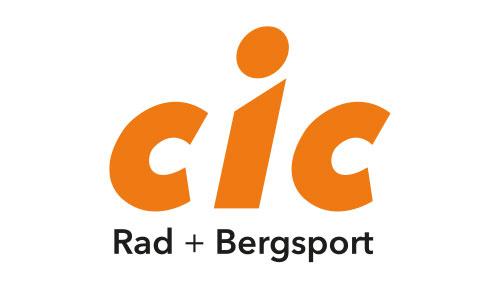 CIC Rad & Bergsport