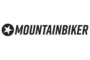 Mountainbiker Wien 09