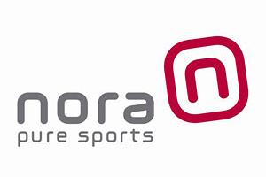 Nora Pure Sports