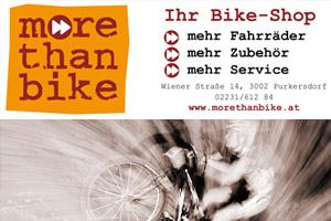 morethanbike