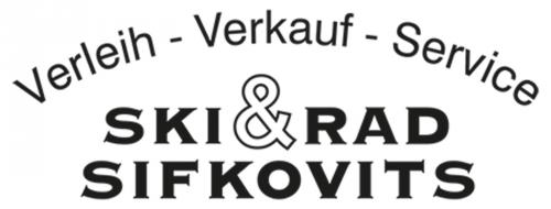 Ski & Rad