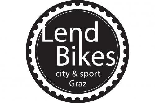 Lend Bikes