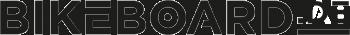 Bikeboard.de Logo